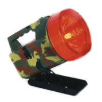 Camelion baterka FLASHLIGHT ML9846K/ST